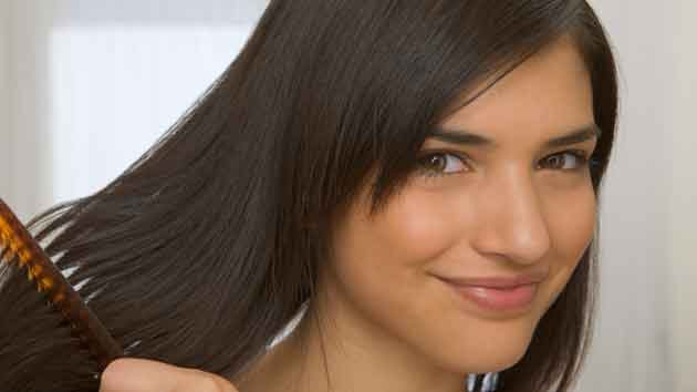 Meera Homemade Remedies Natural Ways To Prevent Hair